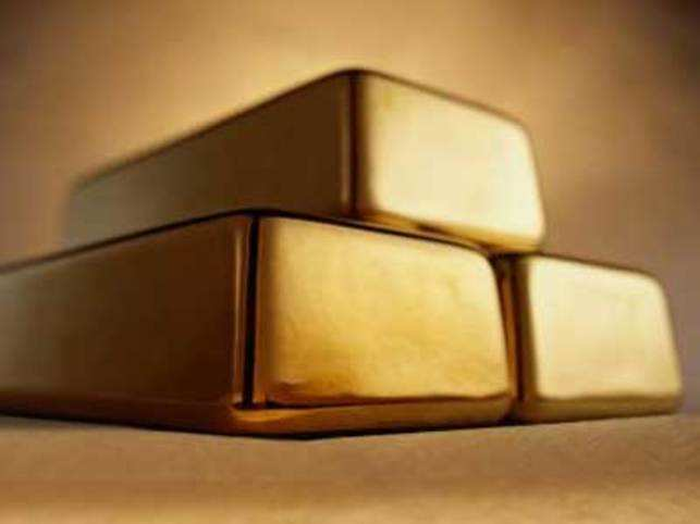 Outlook positive for gold and silver as investment avenues