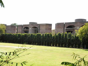 IIM-A shortens placement process; to be wrapped up within a fortnight