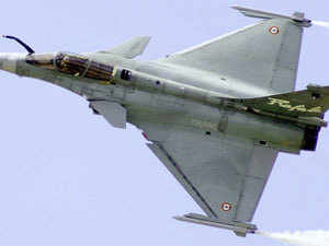 French defence major Dassault, RIL ink MoU for collaboration in defence sector