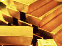 Gold loan firms are as vulnerable as Microfinance companies