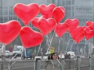 Generation x online dating nieuwe dating site die gratis is