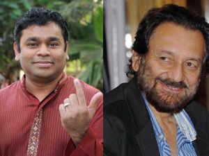 Cisco buys into media start-up Qyuki founded by Shekhar Kapur and AR Rahman