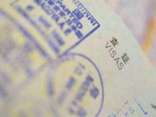 US lawmakers question sharp rise in denial of H1B, L1 visas