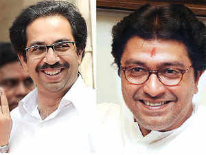 Thackeray cousins: Will Uddhav and Raj merge their political parties?