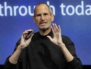 Key post-Jobs Apple numbers