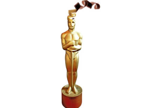Academy Awards: Best picture winners that would make us cringe