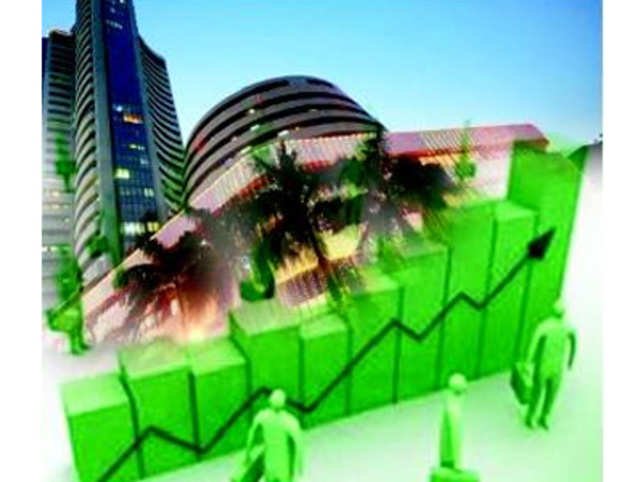 BSE launches India's first carbon-efficient live index called Greenex