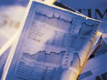 Market capitalisation of 5 bluechips falls Rs 20,000 crore last week