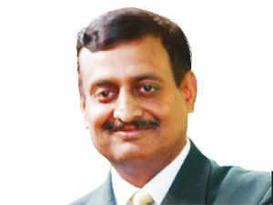 IT Industry should be bullish about growth: Partha Iyengar, Gartner's top analyst