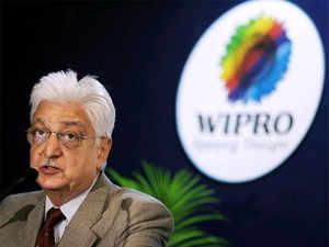 Premji Invest, Azim Premji's fund acquires 7% in Fabindia for Rs 100-125 cr