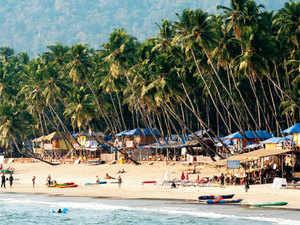 Goa's unusual stories on state's business, politics and Russian mafia