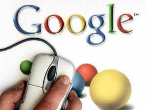 Google: Blanket ban, contents' monitoring against Constitution