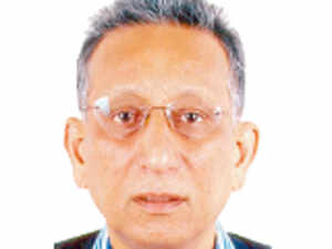 Retrospective changes in tax law: Nothing wrong says DP Sengupta, Former Joint Secy, Foreign Tax Division