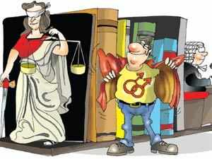 SC & Section 377: In a world where people follow specialised careers, judges remain the generalists