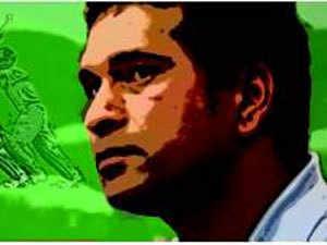 Is Sachin Tendulkar becoming a denominator from a phenomenon?