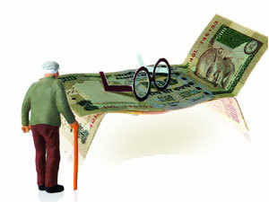 Retirement Planning: Buy the right annuity for your pension