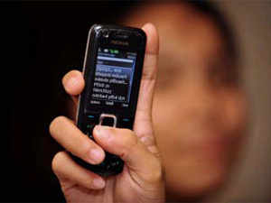 High service tax: Phone calls, eating out to become expensive from today
