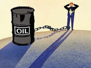 How India can beat the oil crisis