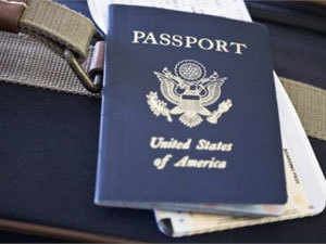 USCIS continues to accept H1B petitions - The Economic Times