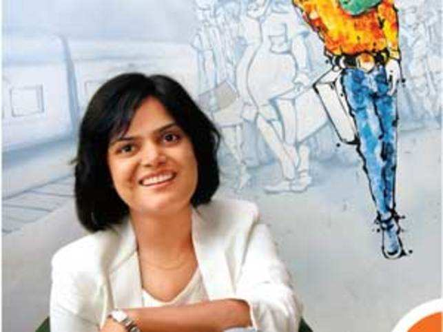 Creating Threadwork: Manisha Tripathi weaves brand messages intricately into content created for media