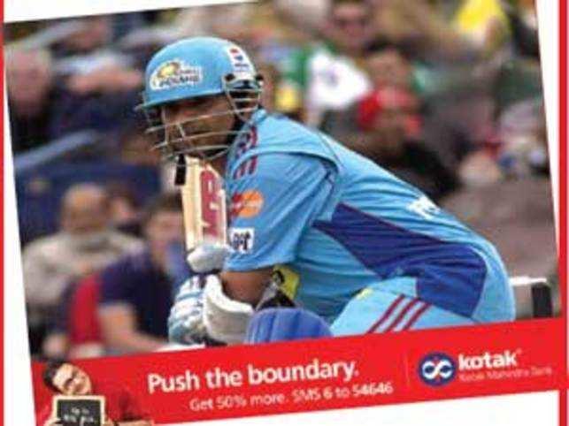 Returns from the investment in IPL looks quite good: Karthi Marshan, Kotak Mahindra Bank