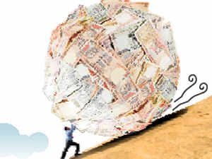 India the only country in Asian region with current account deficit