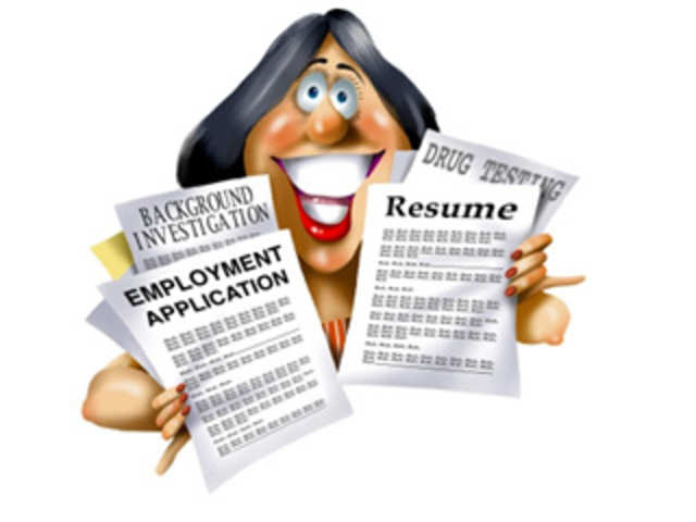 tips to write the perfect resume - Perfect Your Resume