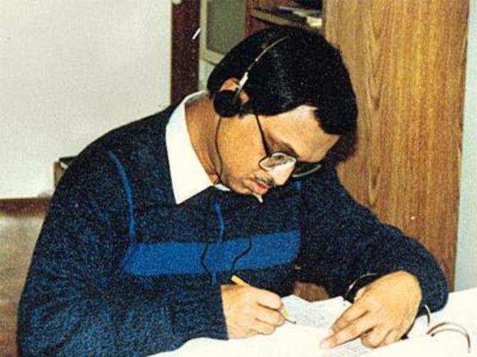 Patni Computer Systems: Patni Computer Systems that spawned