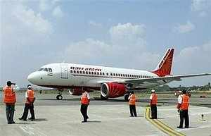 Pilots' strike: Air India stops international bookings till May 15