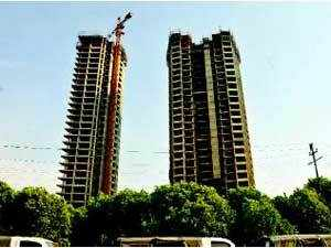 Despite rising prices, homes most affordable in 30 years: HDFC