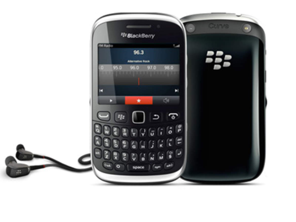 free download whatsapp for blackberry curve 9320