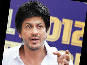 After IPL, Shah Rukh Khan leads race to pick 50% stake in Goa based Dempo Football Club for Rs 30 crore