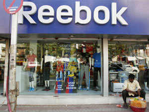 Reebok India fraud case  Company may not be able to provide evidence ... af85edc21