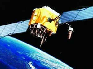 First satellite for armed forces to be ready in a month