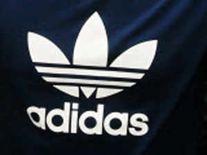 Reebok fraud case  Adidas asked to file I-T returns in India - The ... 717356b5b