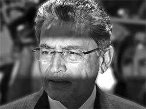 Rajat Gupta's fallout may not make dent in NRI success story but may trace his conduct to India