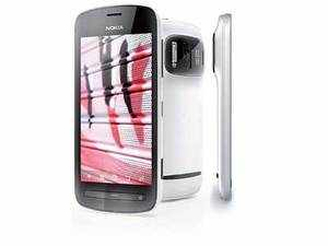 Nokia 808 PureView & the secret of exceptional photos - The