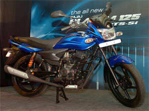 Bajaj Auto cuts Sri Lankan product prices