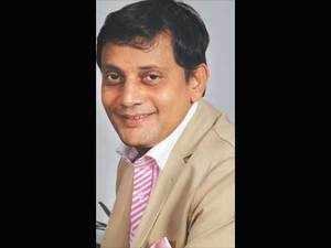 Madura Fashion Lifestyle Close To Creating India 39 S First
