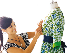 Fashion Designers Noida Fashion Industry Makes A New Statement Designers Getting Opportunity To Introduce Global Trends The Economic Times