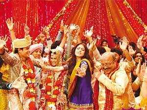 Why wedding planning is getting affordable for the middle-class in West Delhi