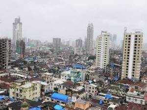 Will the project to transform Mumbai's Bhendi Bazaar into low-cost skyscrapers work?