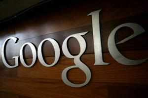 Google, in collaboration with NIIT, has introduced a training initiative for young professionals in India, to be called Google Web Academy