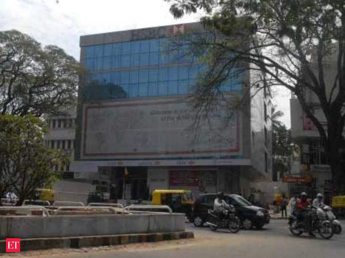 Islami Bank Bangladesh, with suspected terror links, had