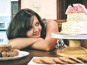What started off as baking for loved ones soon transformed into a business for Vaishali Maniar, 29, founder of Crumbs, a home bakery based in Koramangala.