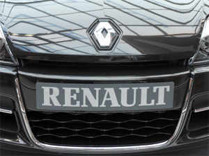 Renault has started working on the smallest engine yet in its global portfolio codenamed B4A, which is likely to deliver a mileage of over 20 km a litre