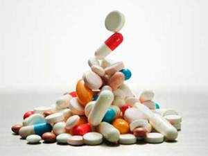 Generic business may hit drug exports of Indian firms like Cipla and