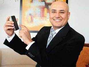 Hotmail is not being killed off, but being enhanced: Sabeer Bhatia, Co-founder, Hotmail