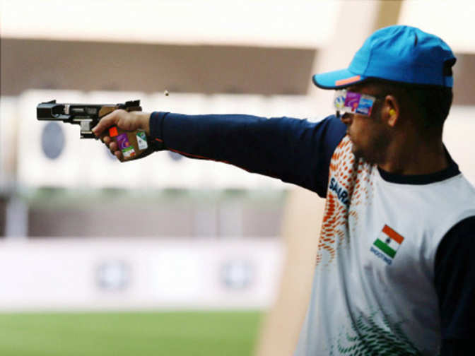 """how can india get more olympic medals essay The goal of gender equality is enshrined in the olympic charter, which compels the ioc to """"encourage and support the promotion of women in sport at all levels."""