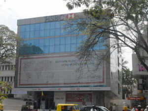 HSBC India looking for talent in retail, commercial banking